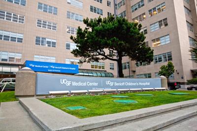 2019医院排行_5700万人评出的 2019医院排行榜